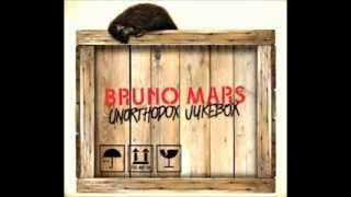 Bruno Mars- Locked Out Of Heaven(Major Lazer Remix)