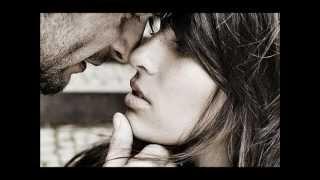 Everytime our eyes meet - Amazed - Lonestar