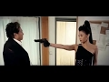 Best Martial Arts  Movies Chinese Movies   English  Subtitles
