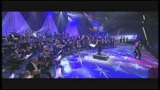 SCORPIONS [  WIND OF CHANGE ]  LIVE 2000