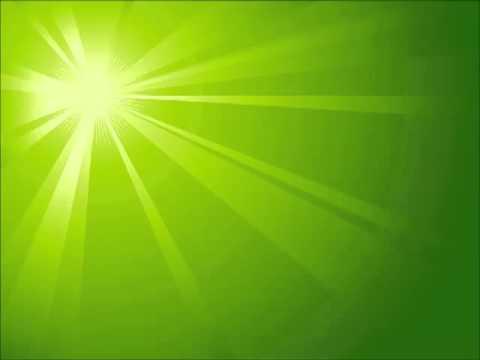 DEEP SLEEP SELF HYPNOSIS MEDITATION THETA WAVE (4.5Hz) BRAINWAVE ENTRAINMENT FALL ASLEEP FAST