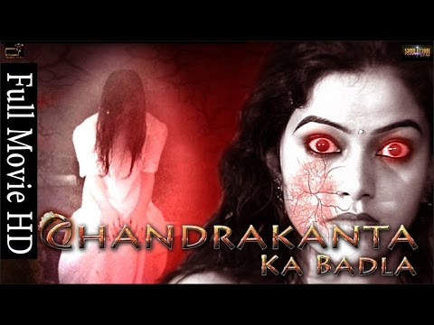 Xxx Mp4 CHANDRAKANTA KA BADLA South Indian Movies Dubbed In Hindi Full Horror Movie Venky Anu Upadhya 3gp Sex