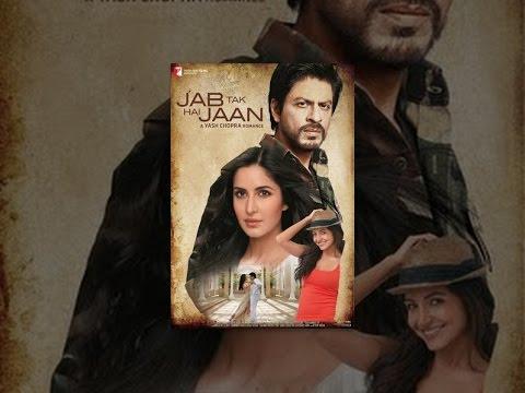Xxx Mp4 Jab Tak Hai Jaan 3gp Sex