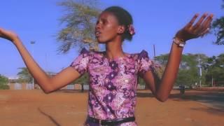 NJOO YESU by Sophia Nyamhanga