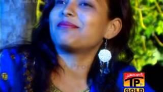 Wanga Charhaiyan - Azhar Abbas Khushabi - Album 2 - Saraiki Songs