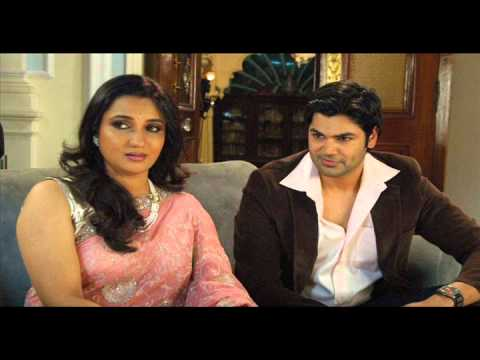 Suganya learns Nagarkovil slang