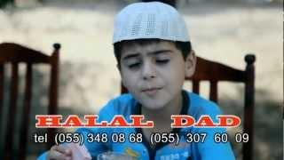 halal dad.mpg