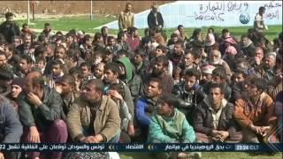 تقرير| القوات العراقية تستعد لاستخدام أساليب جديدة في هجوم الموصل