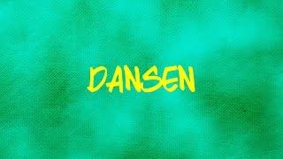 Pieter van der Zweep - Dansen (Official Video)