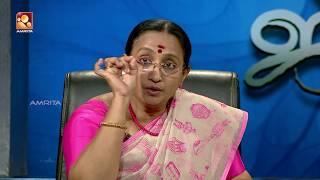 Kathayallithu Jeevitham |Sajeena & Shijam Case | Episode #04 | 26th July 2018
