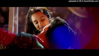 The Humma Song Audio Remix  Ok Jaanu Dj Anubis