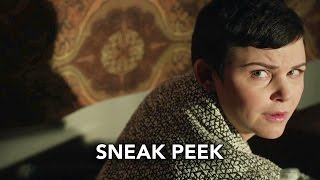Once Upon a Time 6x19 Sneak Peek #2
