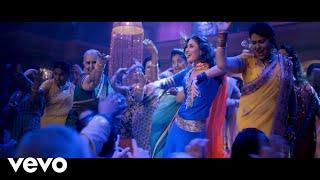 Kareena Kapoor Imran Khan  Gori Tere Pyaar Mein Mashup