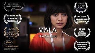 Mala - The Garland [Full Movie]