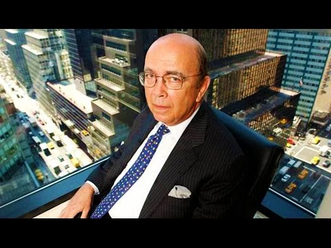 Xxx Mp4 Trump 39 S Swamp Commerce Sec Wilbur Ross Also Probably Robbed You During The Housing Crisis 3gp Sex