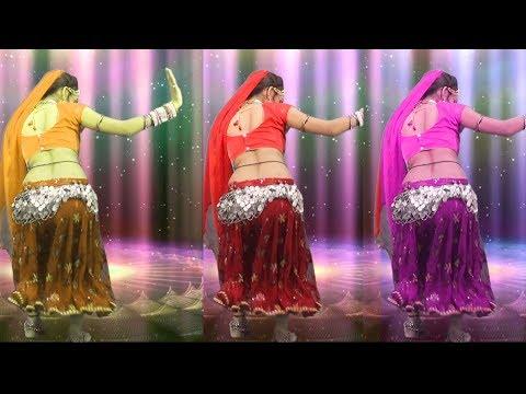 Xxx Mp4 Latest Rajasthani Song 2018 दिल में बसगी DJ Song Dil Me Basgi New Rajasthani Song HD 3gp Sex
