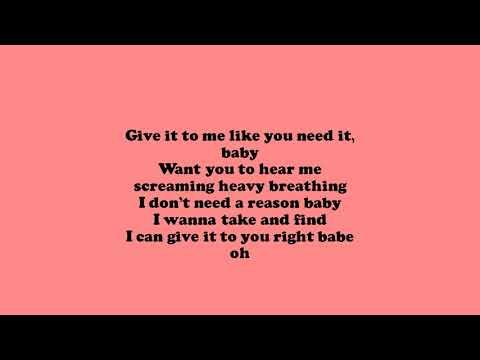 Xxx Mp4 Summer Walker Girls Need Love Lyrics 3gp Sex