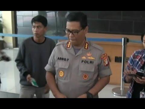 Polisi Tangkap Satu Pengeroyok Anggota TNI, 3 Lainnya Masih Diburu