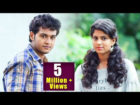 Life Re Aasi Atkigalu - Full Video   Movie - LAILA O LAILA   Swaraj & Sunmeera   Sidharth TV