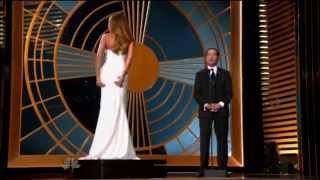 Sofía Vergara en la Entrega de los Emmys Desata Polémica