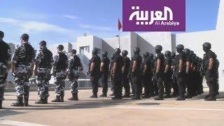 يخوض المغرب حربا استباقية متواصلة ضد الخلايا النائمة الموالي
