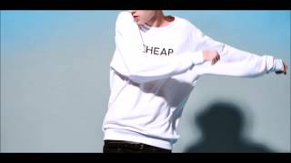 Zedd  Papercut Feat Troye Sivan Edit
