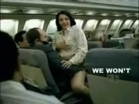 sexo no aviao