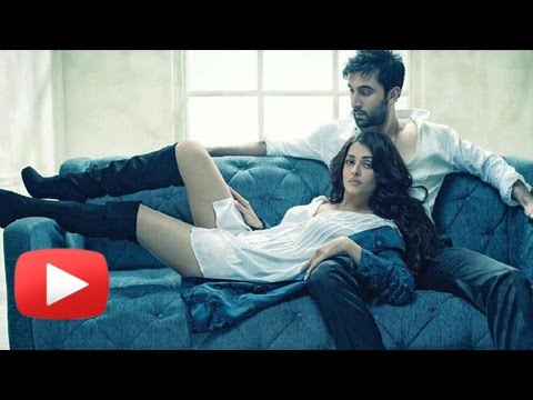 Xxx Mp4 Never Seen Before Aishwarya Rai Ranbir Kapoor Hot Photoshoot 3gp Sex