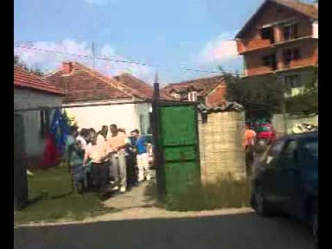 Darsm shaqes ne Ferizaj 20000 € ika kushtu Darsma