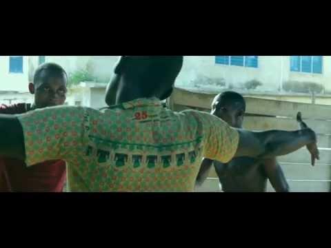 Xxx Mp4 Junka Town Latest Video Continental AYA 3gp Sex