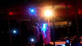 Hot jatra sexy Dance