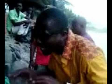 Xxx Mp4 KING DUM ON LIVE DRUMS IN OASIS BEACH GHANA 3gp 3gp Sex