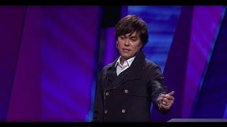 Joseph Prince - Win Over Discouragement, Depression And Burnout - 19 Mar 17