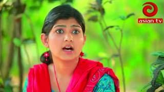 Bangla Eid  Natok Mama Vgna prem Part  07