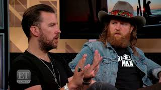 Brothers Osborne Explain Each Song on