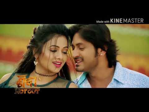 Xxx Mp4 Siba Not Out Sala Mu Pyar Wala New Hit Odiya Romantic Song 3gp Sex