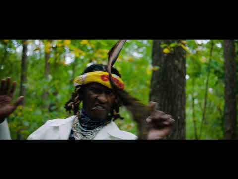 Young Thug Chanel ft Gunna & Lil Baby Official Video