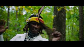 Young Thug - Chanel (ft Gunna & Lil Baby) [Official Video]
