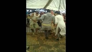 رقص مغربي شعبي رهيب   شطيح نايضة   chaabi ra9s maroc nayda1