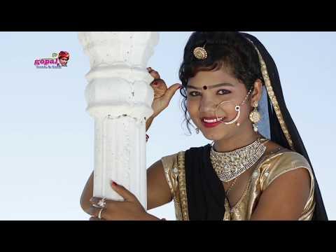 Xxx Mp4 Rakhi Rangili का Superhit DJ Rajasthani Song 2018 बन्ना हरिया कोट सिला दो Marwari DJ Song HD 4k 3gp Sex