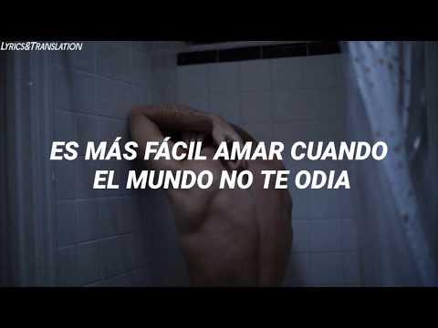 Kodaline - Shed a Tear  Traducción Al Español ; Sub.