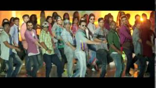 Flip Your Collar Back   Full Video Song   Raja Natwarlal Benny Dayal   YouTube
