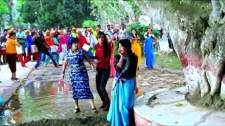 Joler Kumir-I Dont Care(bangla movie)