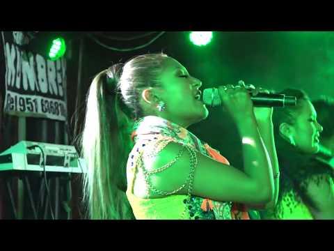 Xxx Mp4 Las Reynas Del Sur Ella Vive 3gp Sex