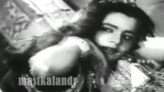 hame ho gaya tumse pyaar..Lata_Raja Mehdi Ali Khan_Madan Mohan..a tribute