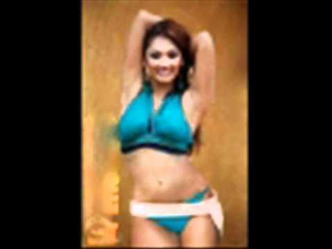Xxx Mp4 Paba Kiyana Baila Upeksha Swarnamali Gon Baduwa Sri Lanka 3gp Sex