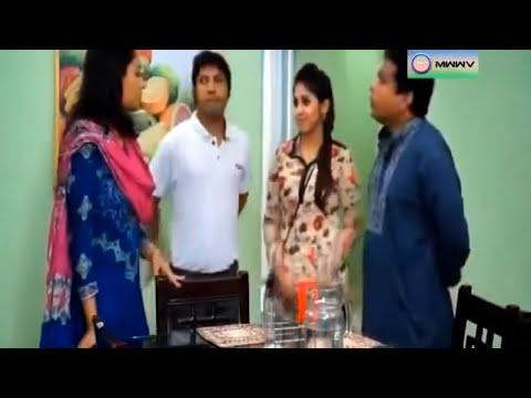 Xxx Mp4 Eid Ul Azha New Bangla Natok 2017 Bouer Sondeho Mosharraf Karim 3gp Sex