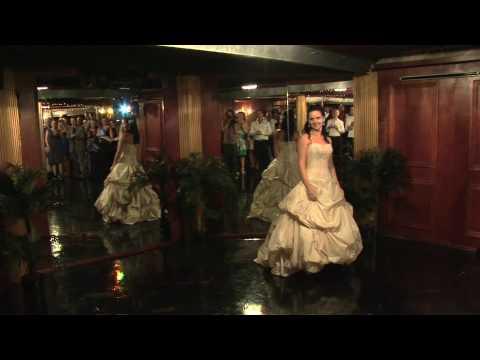 Xxx Mp4 Gemma Jordan Bridal Waltz Surprise M4v 3gp Sex