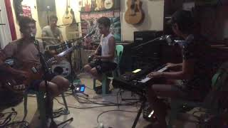 REO Brothers - How deep is your love (BEE GEES Cover)
