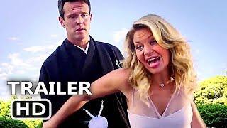 FULLER HOUSE Season 3 Official Trailer # 2 (2017) Netflix TV Series HD